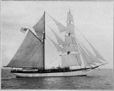 Carnegie (ship) httpsuploadwikimediaorgwikipediacommons88