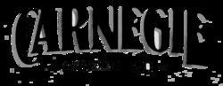 Carnegie Steel Company httpsuploadwikimediaorgwikipediacommonsthu
