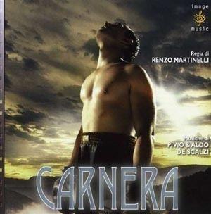 Carnera: The Walking Mountain Carnera The Walking Mountain Soundtrack details