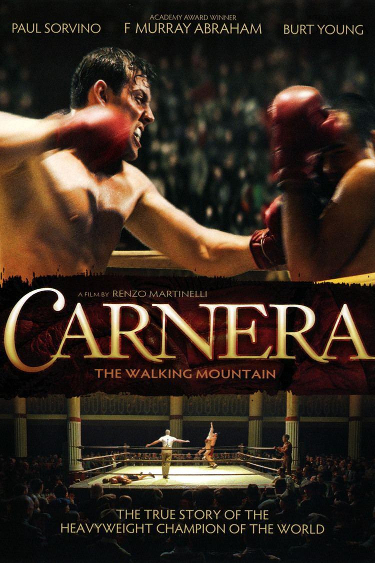 Carnera: The Walking Mountain wwwgstaticcomtvthumbdvdboxart7824973p782497