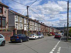 Carnetown httpsuploadwikimediaorgwikipediacommonsthu