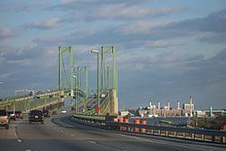 Carneys Point Township, New Jersey httpsuploadwikimediaorgwikipediacommonsthu