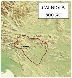 Carniola Carniola Wikipedia