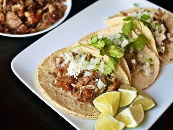 Carnitas The Food Lab The Best Way to Make Carnitas Without a Bucket of