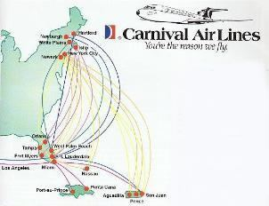 Carnival Air Lines httpsuploadwikimediaorgwikipediaen11dCar