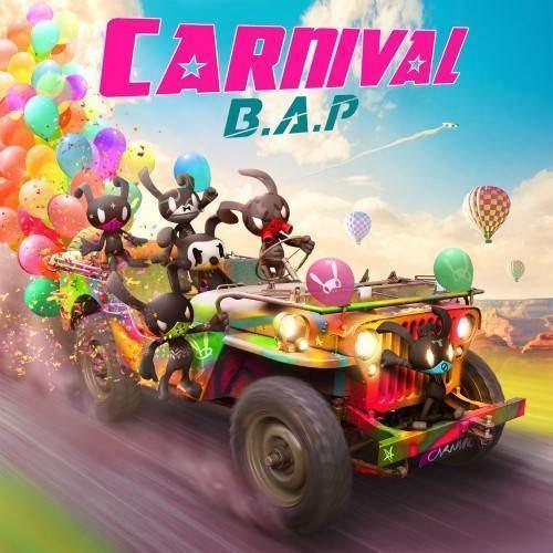 Carnival (B.A.P EP) wwwallkpopcomupload201602aforgBAP14563744