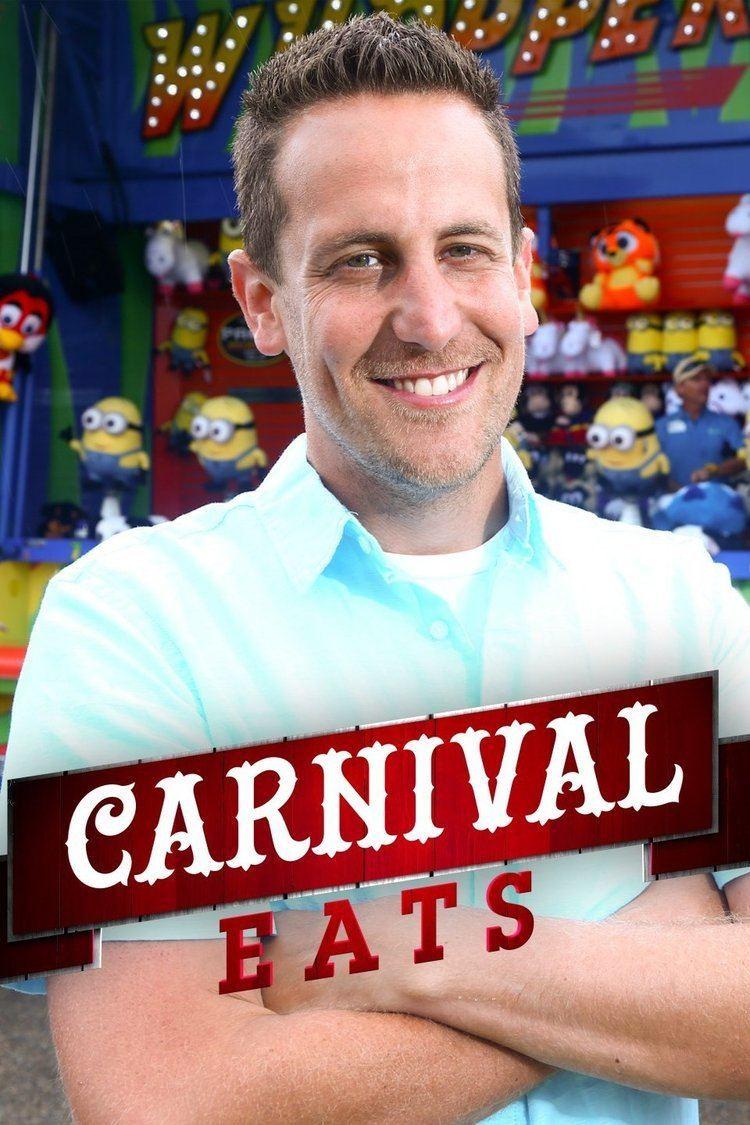 Carnival Eats wwwgstaticcomtvthumbtvbanners12678357p12678