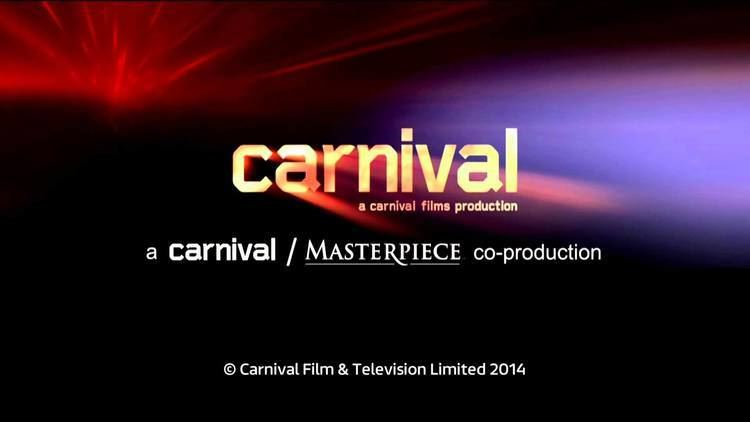 Carnival Films httpsiytimgcomvi8PA9ZmxoRbomaxresdefaultjpg