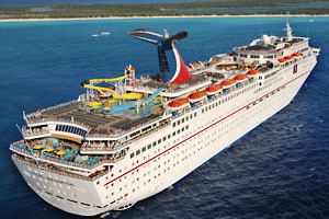 Carnival Imagination Carnival Imagination Cruise Ship Expert Review amp Photos on Cruise