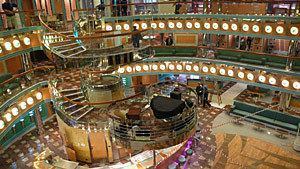 Carnival Magic Carnival Magic Cruise Ship Expert Review amp Photos on Cruise Critic