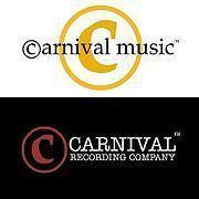 Carnival Music httpsuploadwikimediaorgwikipediaenthumbe