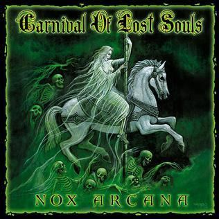 Carnival of Lost Souls httpsuploadwikimediaorgwikipediaencc5Car