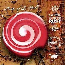 Carnival of Rust httpsuploadwikimediaorgwikipediaenthumbd