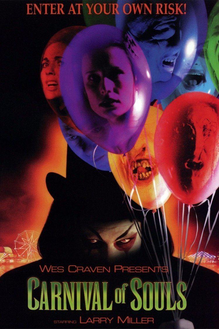 Carnival of Souls (1998 film) wwwgstaticcomtvthumbdvdboxart22473p22473d