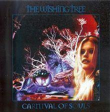 Carnival of Souls (The Wishing Tree album) httpsuploadwikimediaorgwikipediaenthumb7