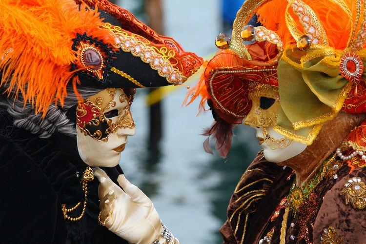 Carnival of Venice Carnival of Venice Wikipedia
