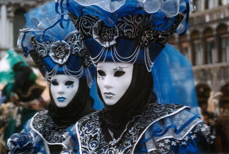 Carnival of Venice holycityorgwpcontentuploads201211VeniceCarn