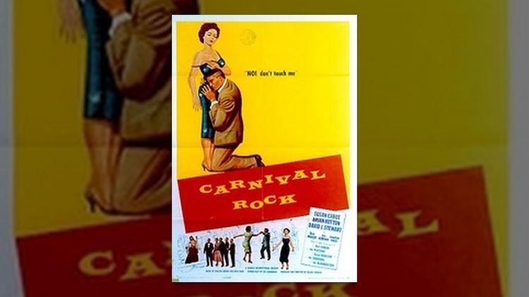 Carnival Rock Carnival Rock YouTube