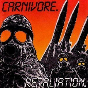 Carnivore (band) Carnivore Free listening videos concerts stats and photos at