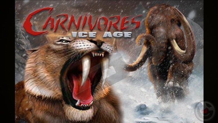 Carnivores Ice Age Carnivores Ice Age iPhone amp iPad Gameplay Video YouTube