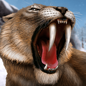 Carnivores Ice Age Carnivores Ice Age Android Apps on Google Play