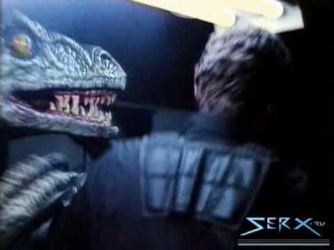 Carnosaur 3: Primal Species Movie Stills From Carnosaur 3 Primal Species 1996 YouTube