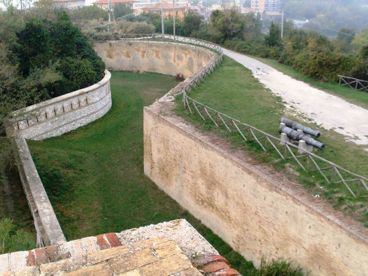 Carnot wall
