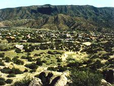 Carnuel, New Mexico wwwabcwuaorguploadsimagescarnueljpg