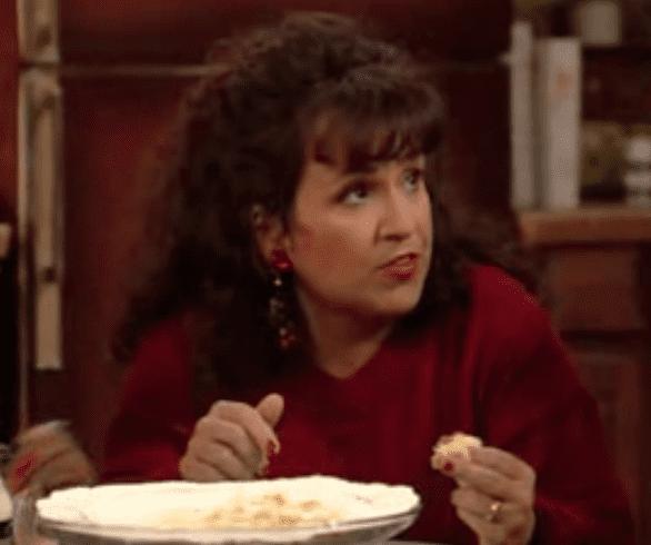 Carol Ann Susi TV News The Big Bang Theory actress Carol Ann Susi has died