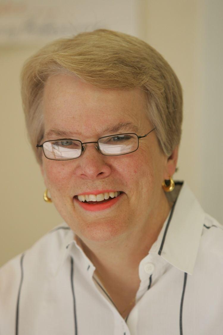 Carol Ann Tomlinson Carol A Tomlinson Speakerpedia Discover amp Follow a