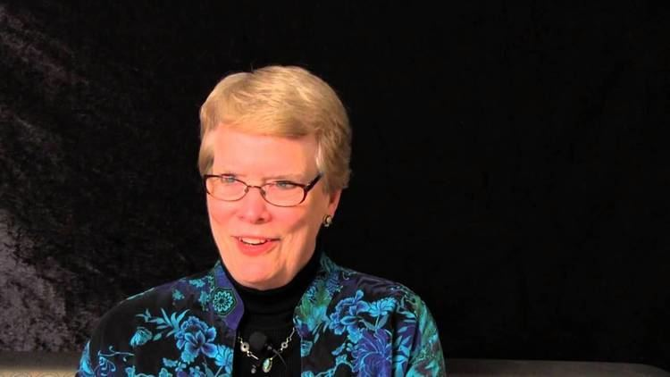 Carol Ann Tomlinson Differentiation and The Brain A discussion with CarolAnn