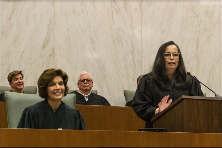 Carol Bagley Amon Chief Judge Carol Bagley Amon forever enshrined in Brooklyn Federal