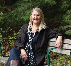 Carol Baird Ellan Carol Baird Ellans next chapter Canadian Lawyer Mag