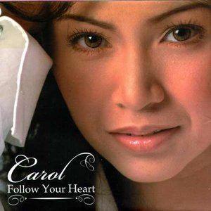 Carol Banawa Carol Banawa Free listening videos concerts stats and photos at