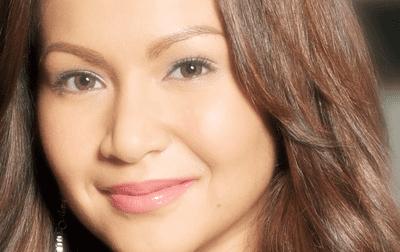 Carol Banawa Carol Banawa Biography PINOYSTOP