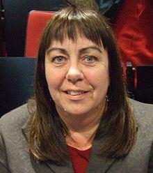 Carol Beaumont httpsuploadwikimediaorgwikipediacommonsthu