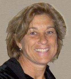 Carol Blazejowski Carol Blazejowski Profile Pages Montclair State University