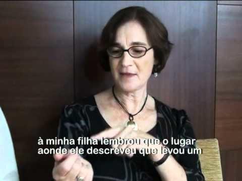 Carol Bowman Boletim Carol Bowman 6 Congresso Esprita