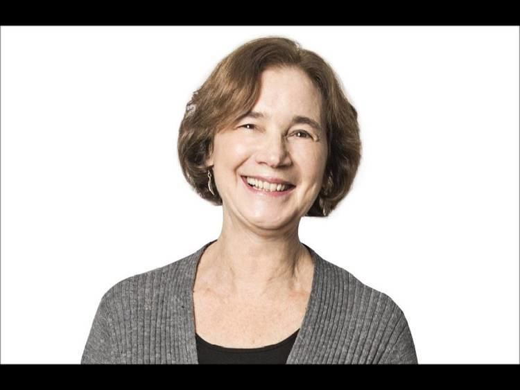 Carol Bowman Carol Bowman