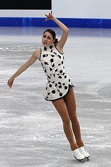 Carol Bressanutti httpsuploadwikimediaorgwikipediacommonsthu