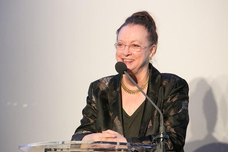 Carol Brown Janeway translationistacomwpcontentuploads201508Car