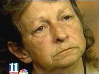Carol Carr murderpediaorgfemaleCimagescarrcarolcarolc