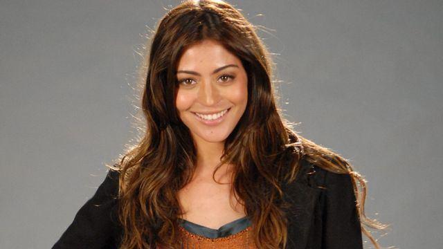 Carol Castro Classify Brazilian actress Carol Castro