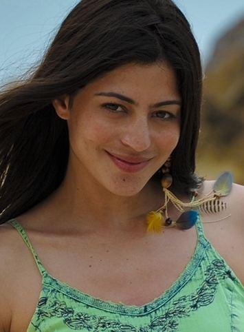 Carol Castro httpsuploadwikimediaorgwikipediacommonsee