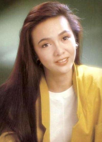 Carol Cheng Carol Cheng Yu Ling Photo 2544 spcnettv