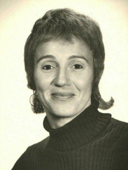 Carol Chomsky httpsuploadwikimediaorgwikipediacommonsff