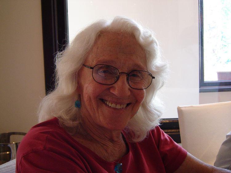 Carol Chomsky Remembering Carol Chomsky Flickr Photo Sharing