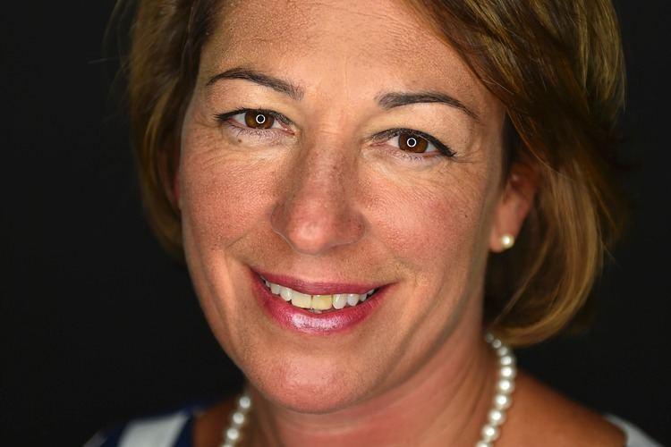 Carol D. Leonnig Washington Post39s Carol Leonnig wins Pulitzer Prize for
