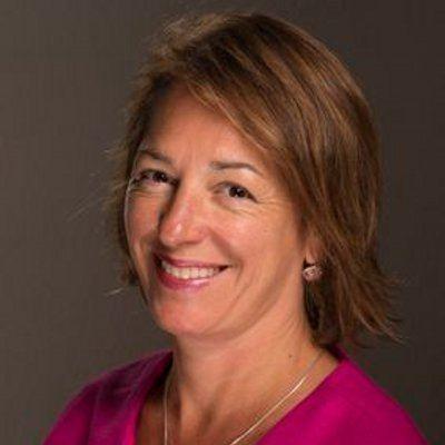 Carol D. Leonnig Carol Leonnig CarolLeonnig Twitter