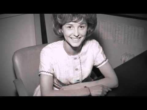 Carol Deene Carol Deene Time 1967 YouTube